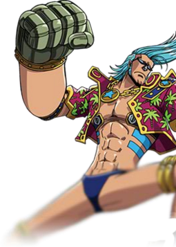 Image:Franky.png