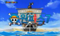One Piece Korean Logo (Season 7).png
