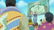 Hody on TV.png