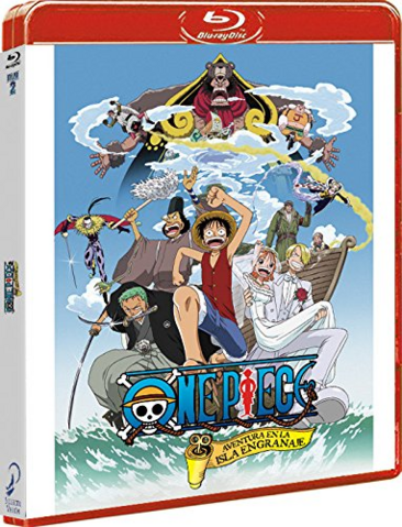 File:One Piece Movie 2 blu-ray Spain.png
