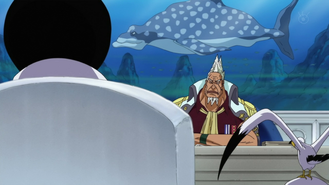 File:Sengoku Resigns from the Marines.png