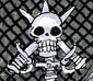 File:Zoro's Post Timeskip Jolly Roger 2.png