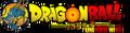 Thumbnail for version as of 04:44, September 4, 2016