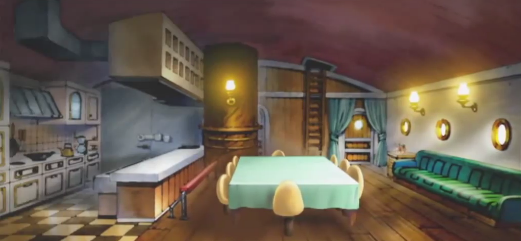 Google themes anime one piece - Google Themes Anime One Piece 56