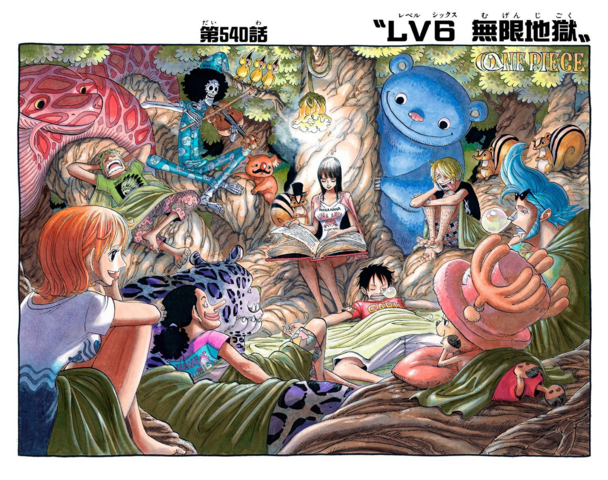 File:Chapter 540 Colored.png