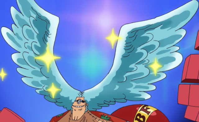 File:Franky Wing Hair.png