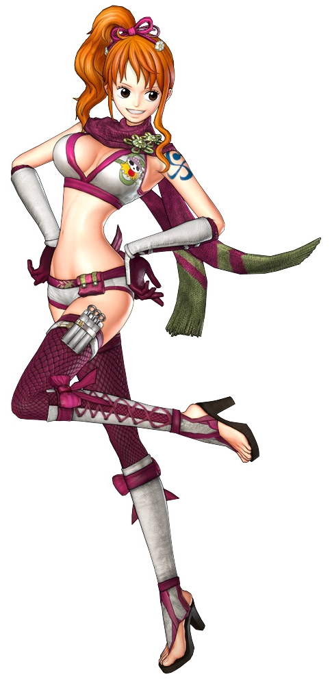 File:Nami DCL Pirate Warriors 2.PNG