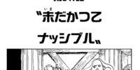 Chapter 541