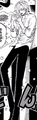 Thumbnail for version as of 19:24, September 27, 2016