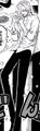 Thumbnail for version as of 10:30, September 28, 2016