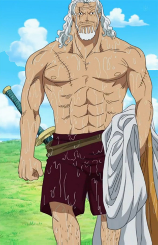 File:Rayleigh Without a Shirt On.png