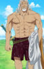 Rayleigh Without a Shirt On.png