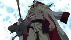Squard Stabs Whitebeard.png