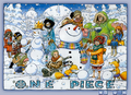 Thumbnail for version as of 11:35, December 25, 2013