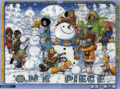 Thumbnail for version as of 22:51, December 25, 2013