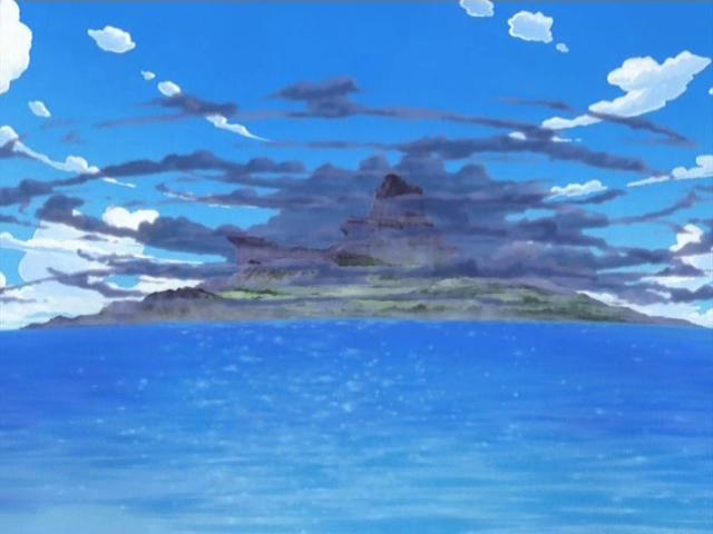 File:Island- run run run.PNG