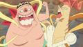 Manboshi and Ryuboshi Try to Cheer Shirahoshi Up.png