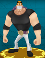 Jesus Burgess in One Py Berry Match.png