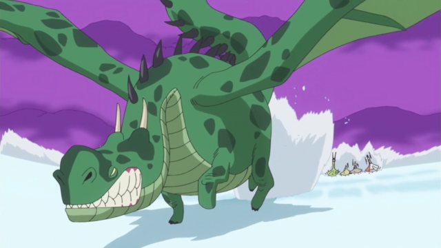 File:Vegapunk's Second Dragon Flying.png
