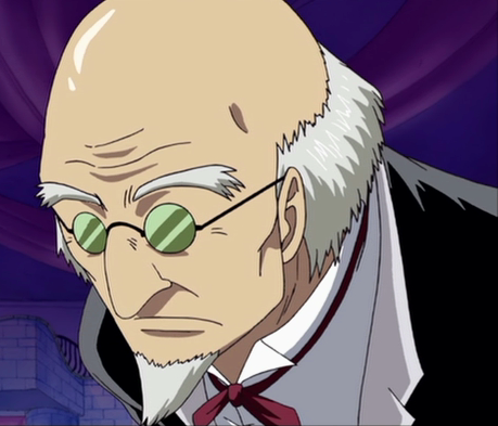 File:Gonzo Anime Infobox.png