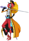 Brook Promotional Film Z Outfit.png