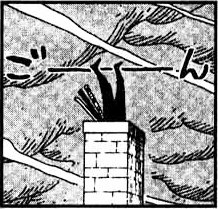 File:SBS39 4 Zoro in Chimney.png