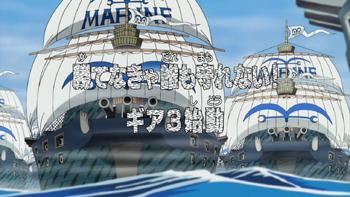 Episode 304