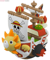 OnePieceWobblingPirateShipCollection3-PaddleWheelSunny.png
