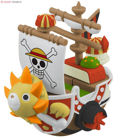 File:OnePieceWobblingPirateShipCollection3-PaddleWheelSunny.png
