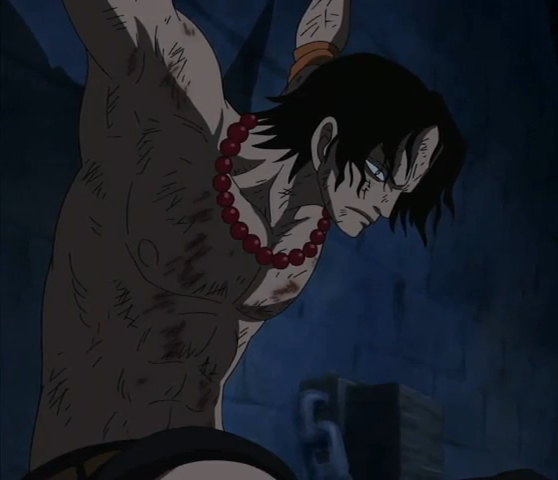 File:Ace Held Prisoned Inside Impel Down.png