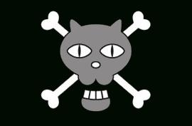 Пираты Чёрного Кота