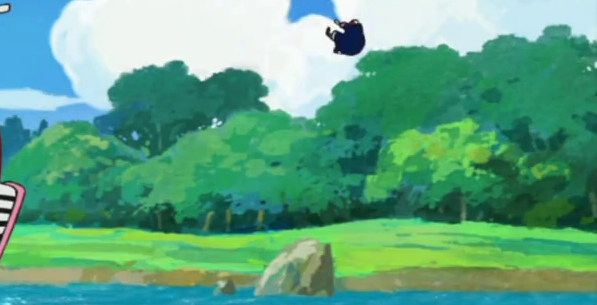 File:Goat Island Episode of Luffy.png
