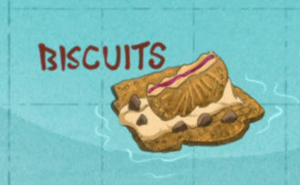File:Biscuits Island Infobox.png