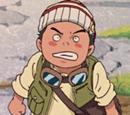 Akisu