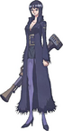 Robin Strong World Finale Outfit.png