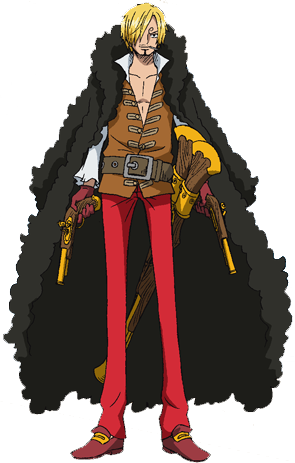 File:Sanji Promotional Film Z Outfit.png