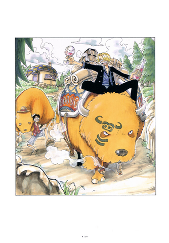 File:Chapter 56.png