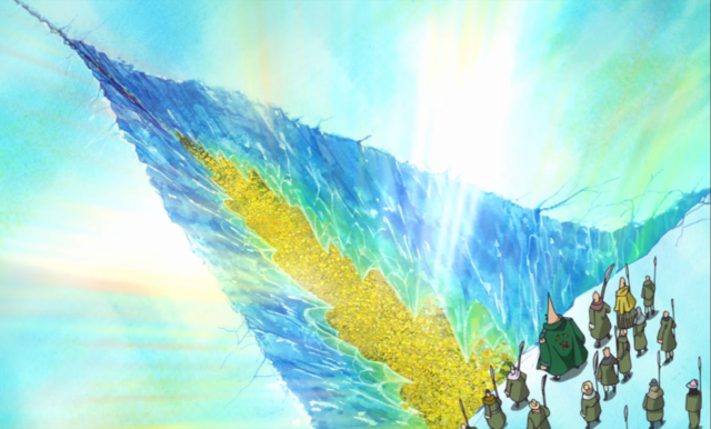 File:Chinjao Splits Open the Jewel Ice Sheet.png