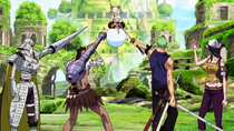 Final 5 Deny Enel's Invitation.png