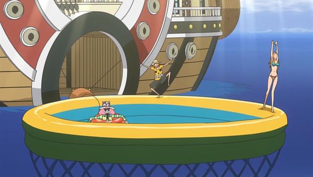 Berkas:Glorious Island Pool.png