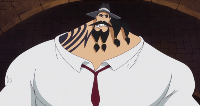 File:Bobby Funk Anime Infobox.png