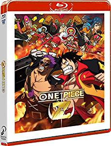 File:One Piece Film Z blu-ray Spain.png