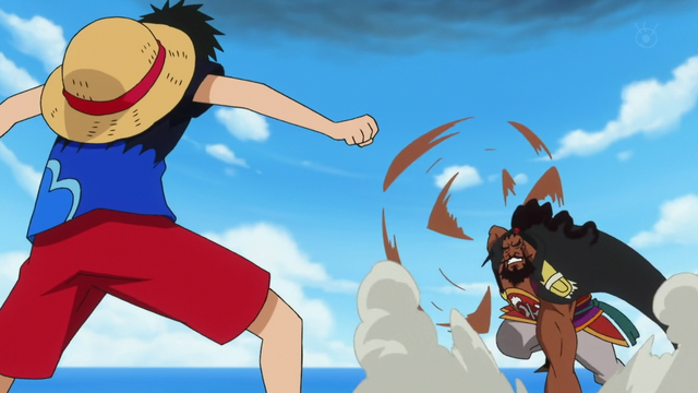 File:Luffy vs. Shuzo.png