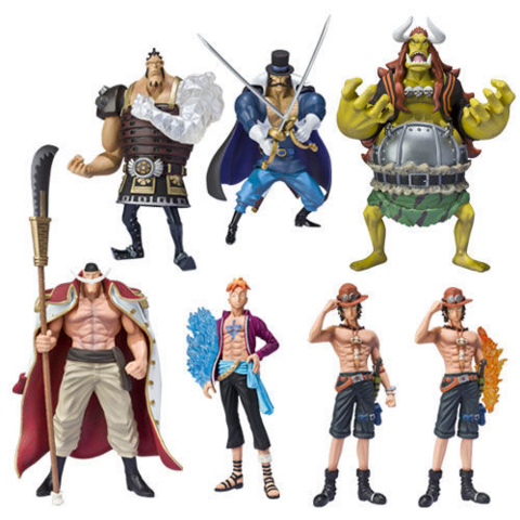 File:Super Modeling Soul Whitebeard Pirates.png
