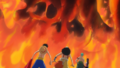 Thumbnail for version as of 17:56, January 19, 2014