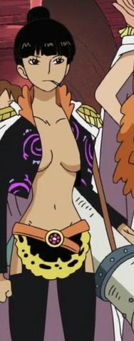 File:Rindo Anime Infobox.png