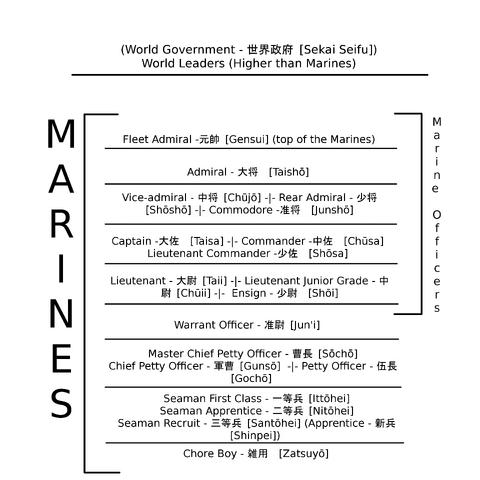 File:SBS Vol8 MarinesRank.png