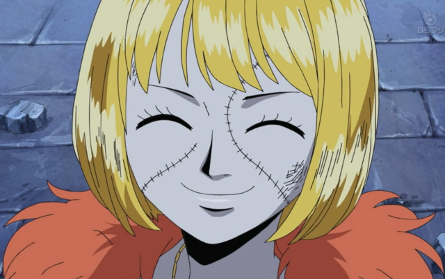 File:Cindry Smiles.png