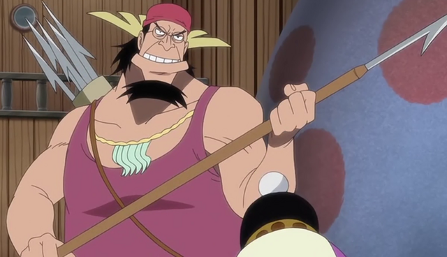 File:Crocus as a Roger Pirate.png