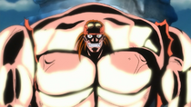 Muscle Bill.png